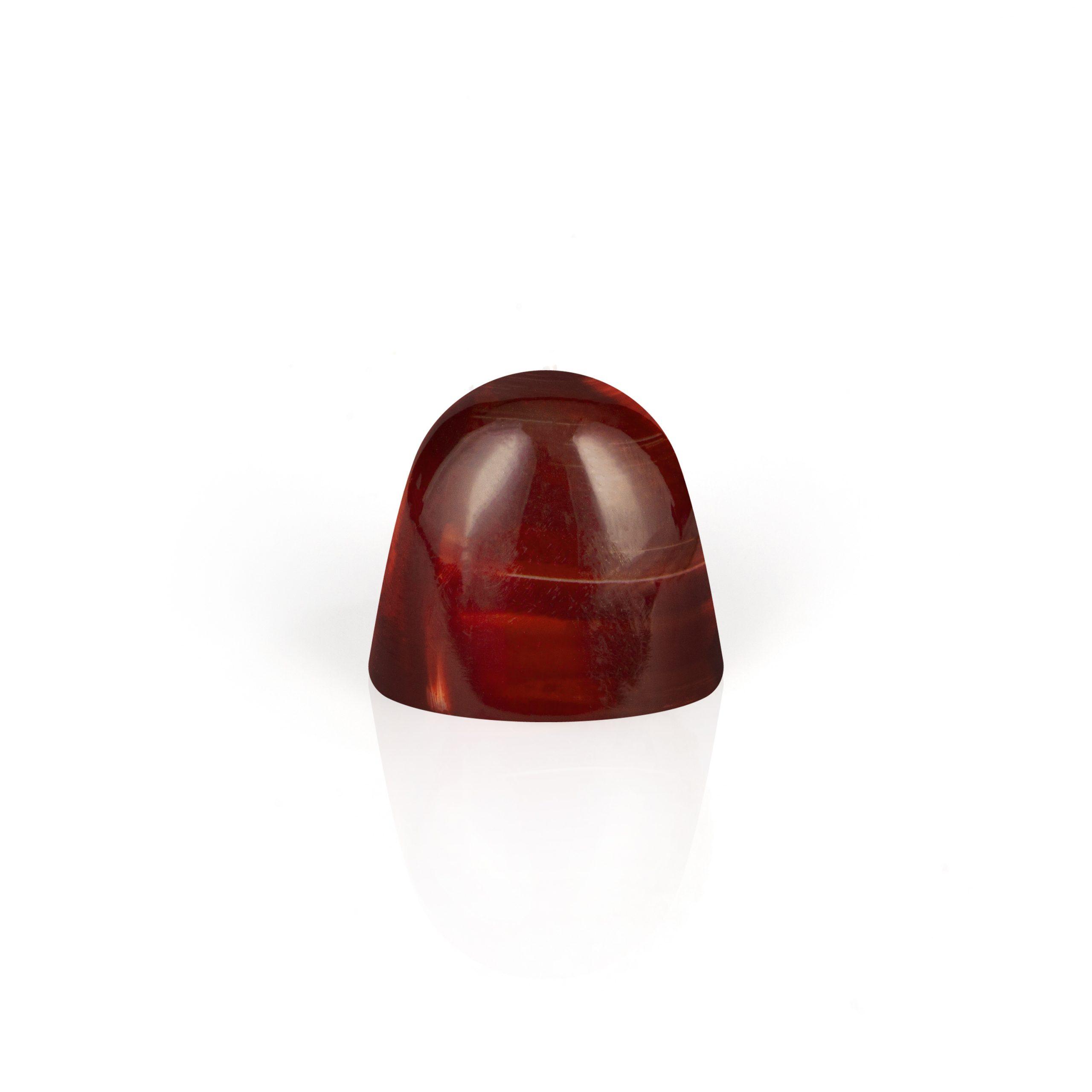 Art Bonbon - Caramel