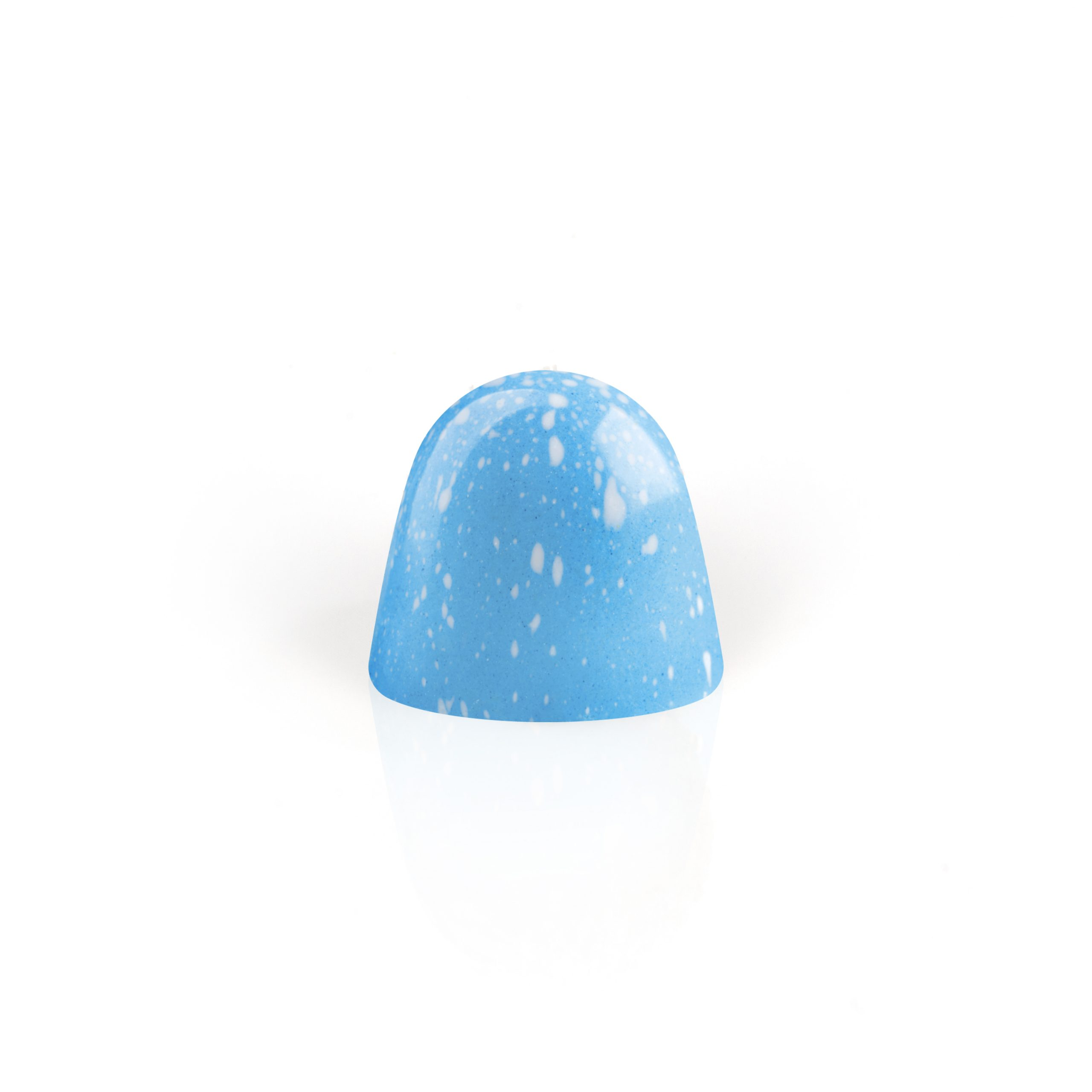 Art Bonbon - Geboorte Blauw