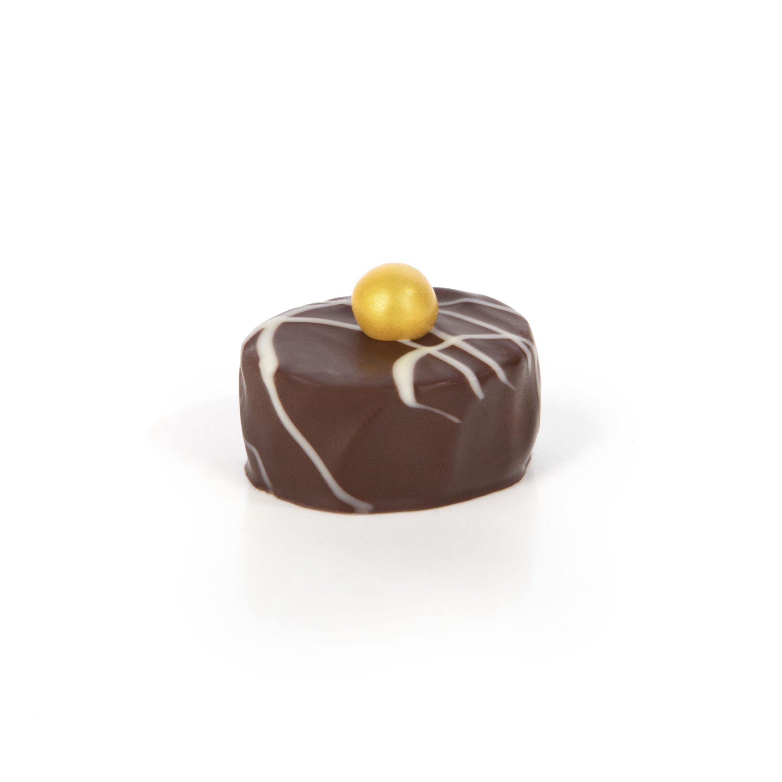 Bonbon - Amaretto