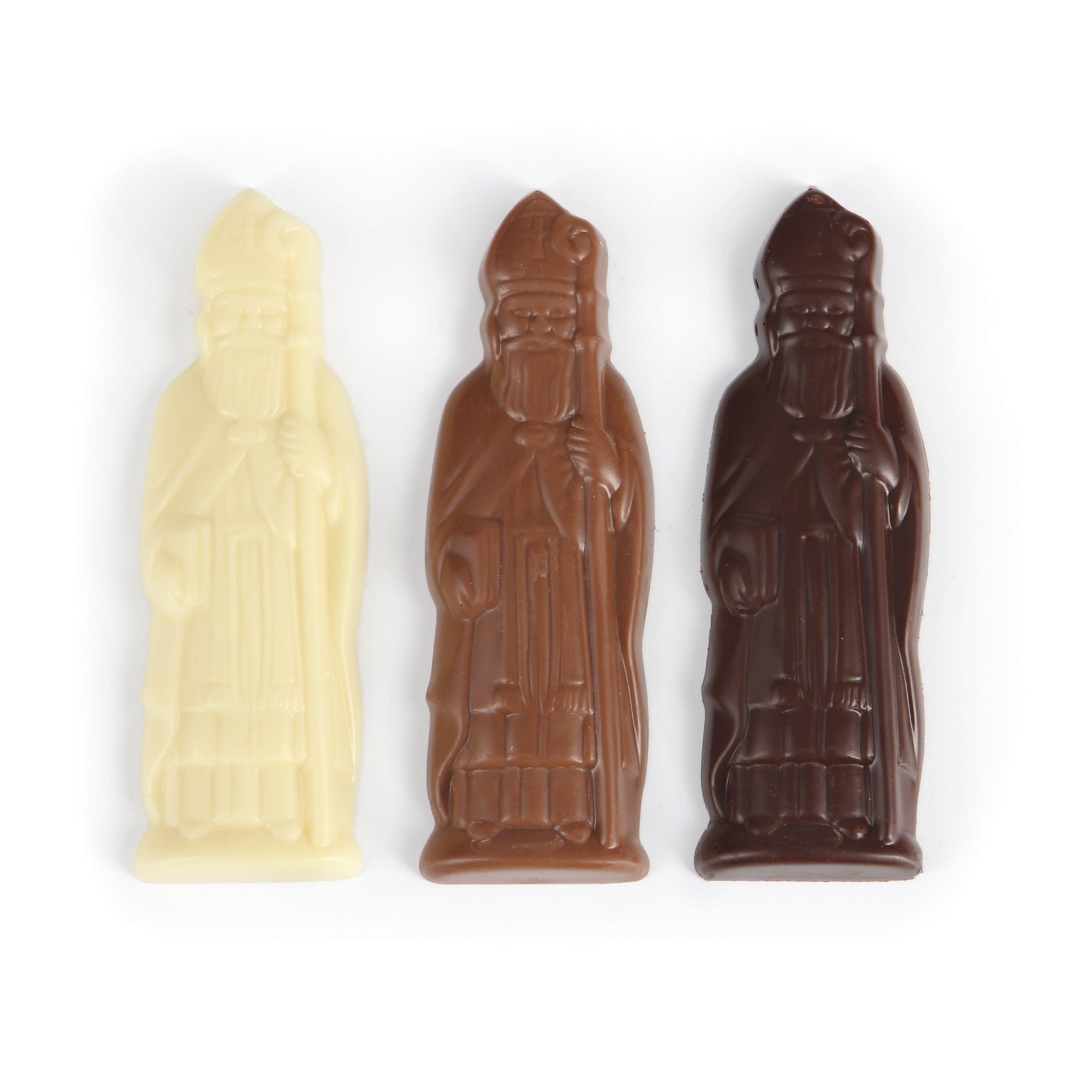 Sinterklaas - Groot