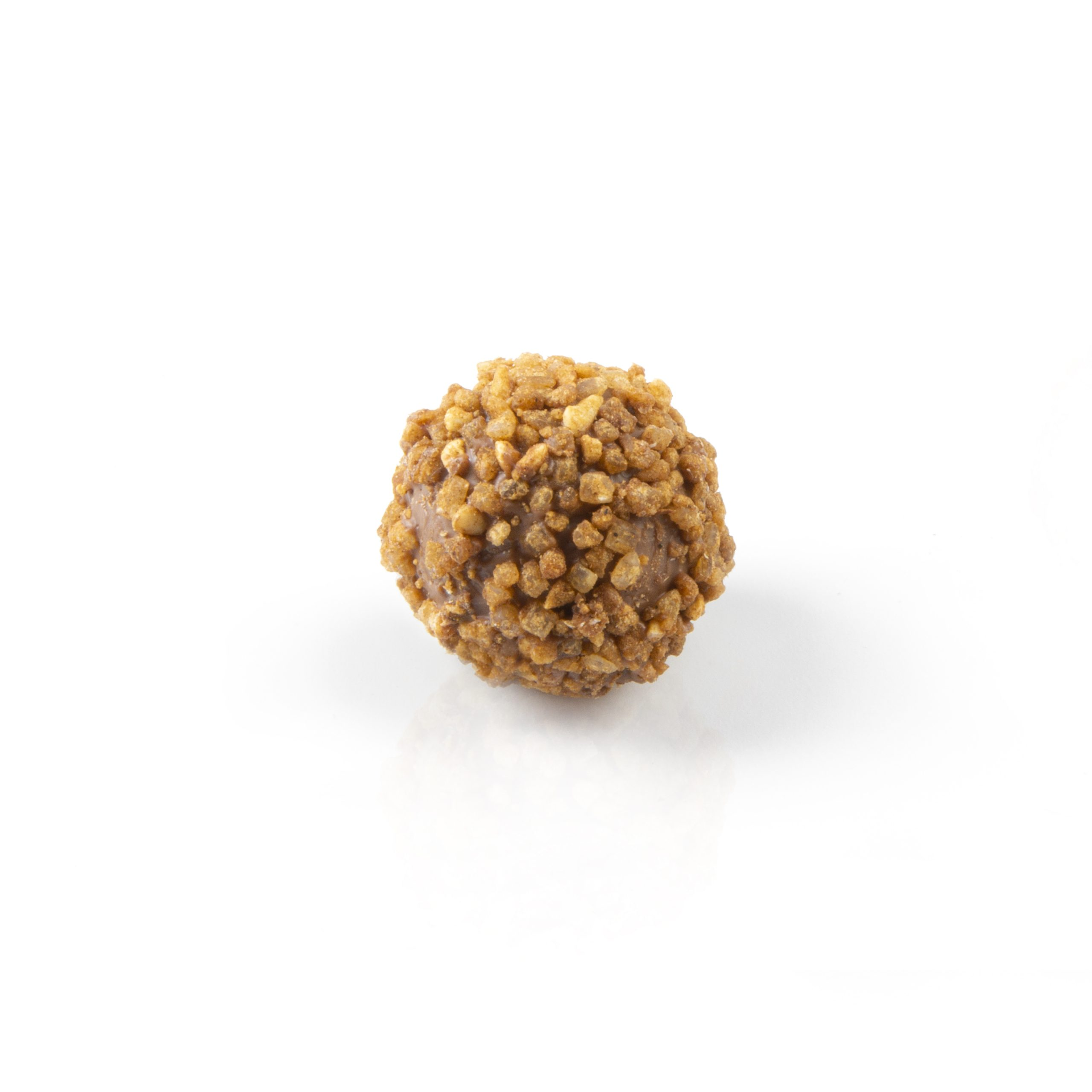 Truffel - Caramel