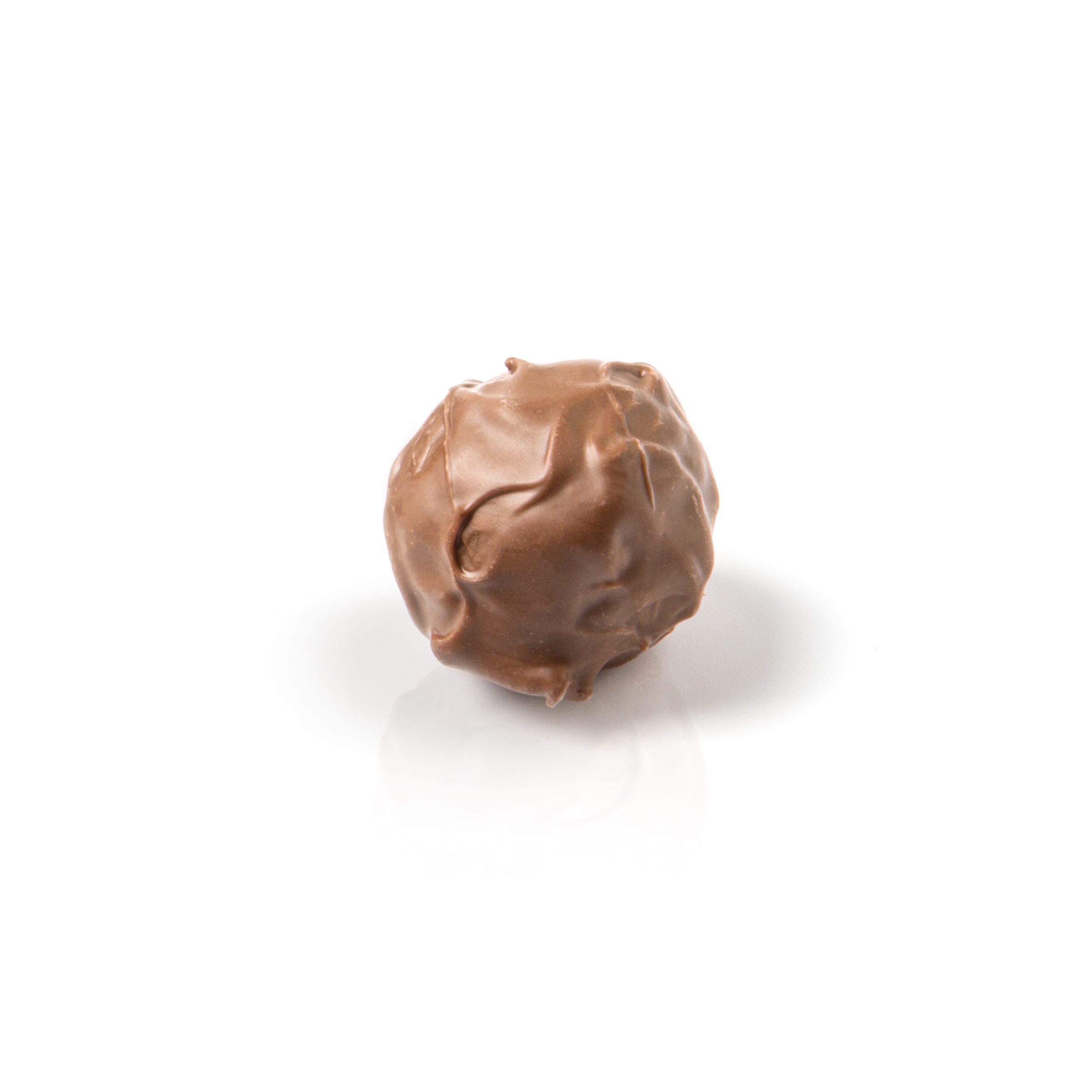 Truffel - Melk