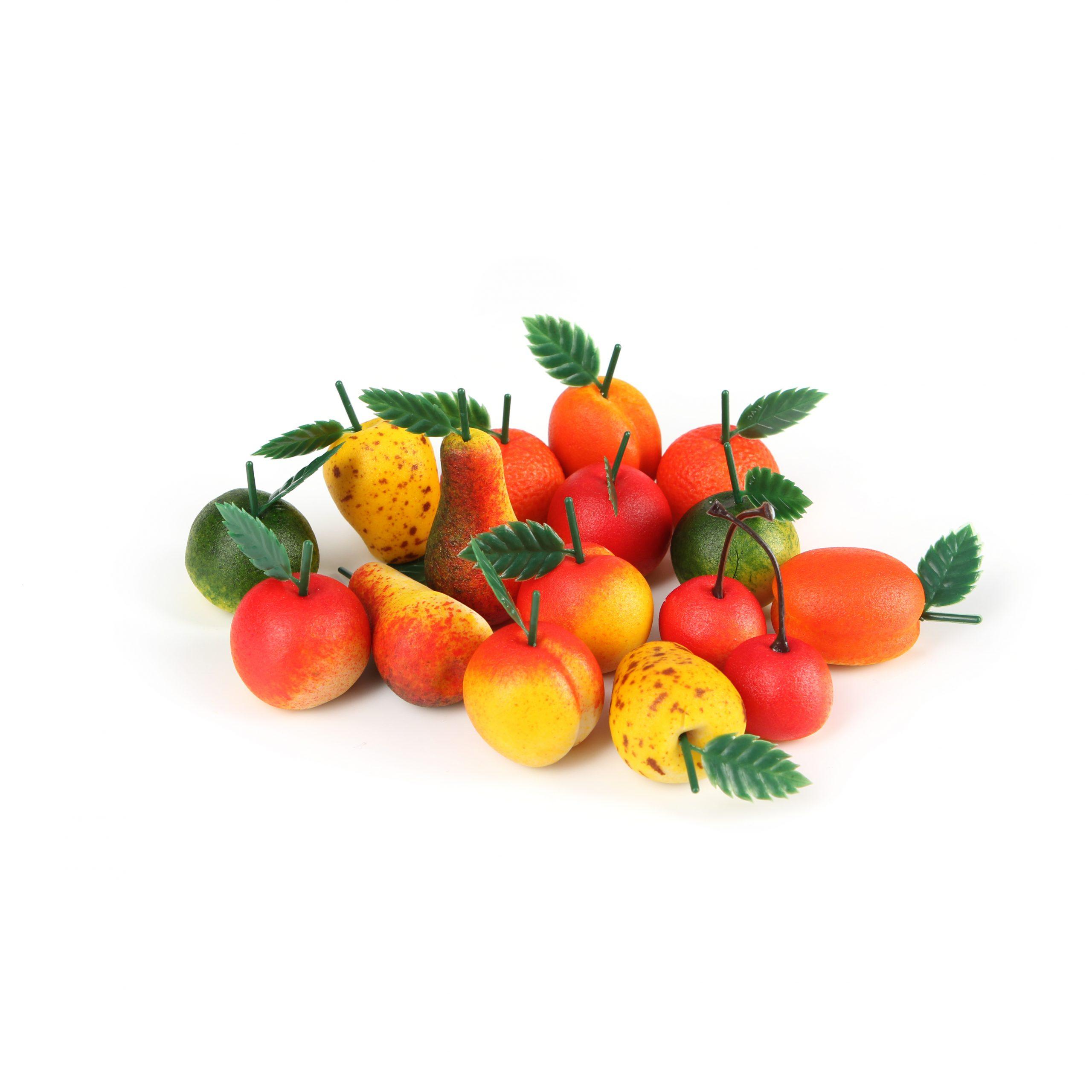 Fruit Mix Doosje
