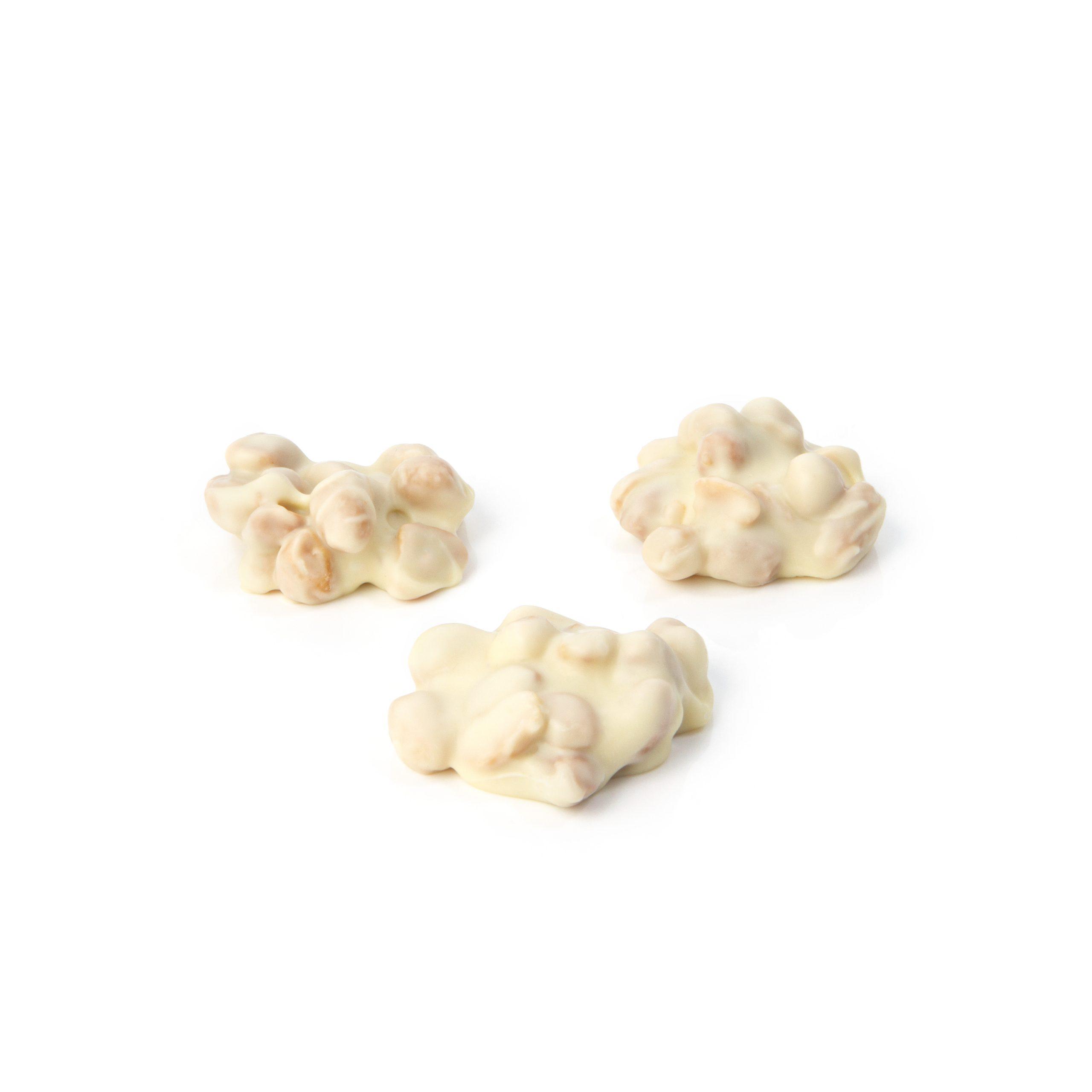 Pinda Rotsjes Wit
